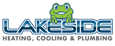 Lakeside Heating, Cooling & Plumbing